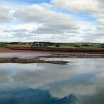 victoria-by-the-sea