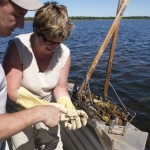 Experience PEI-oyster-Theresa
